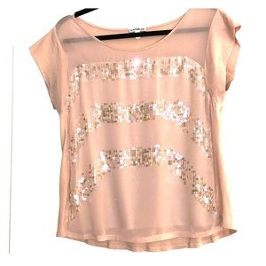 Size small Express blouse